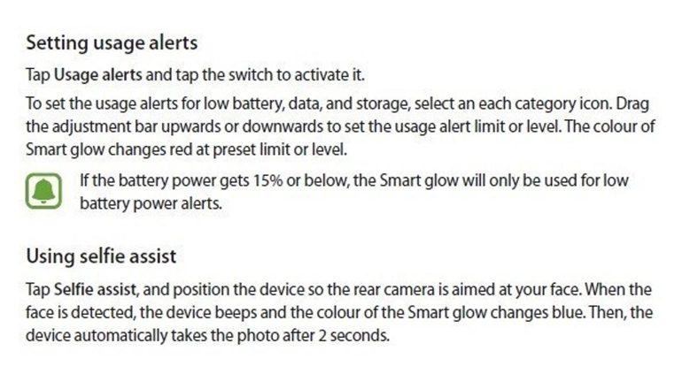 smart-glow-samsung-2