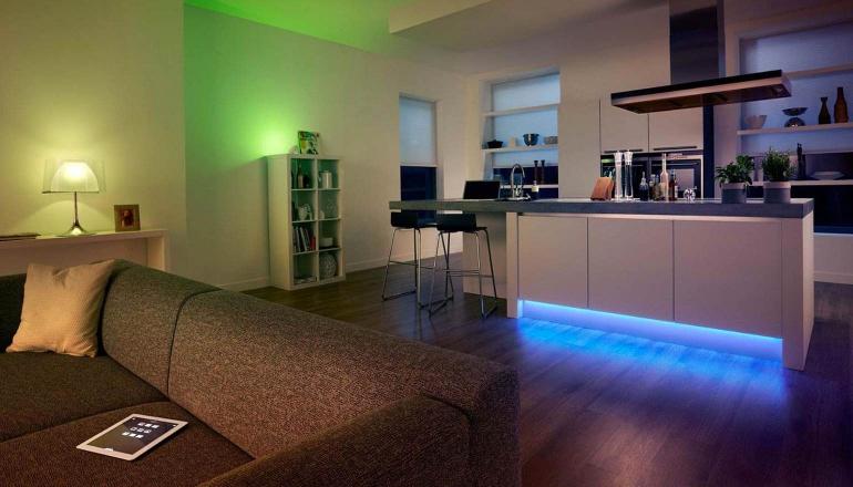 smart-home-gids