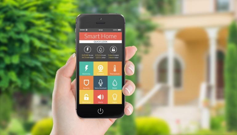 smart-home-groot-2