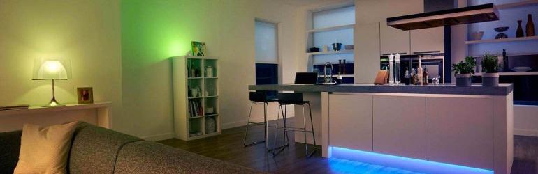 smart home producten kopen