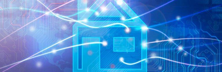 tips en advies software smart home