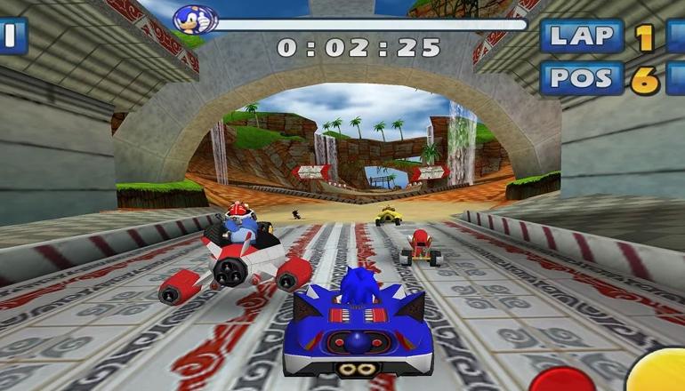 sonic-racing-sega