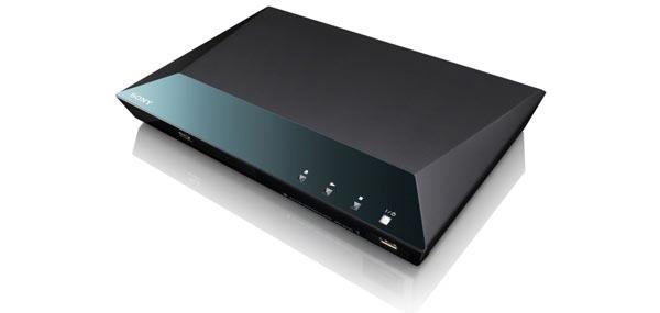 sony-BDP-S3100