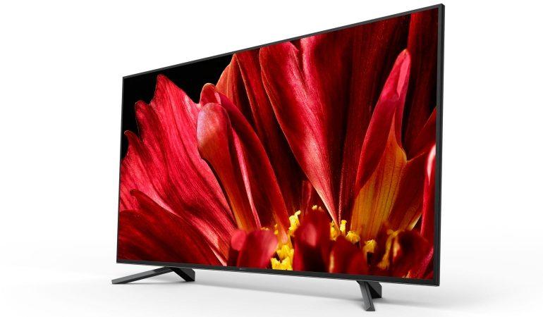 Hook up 2 HD-tvs een ontvanger