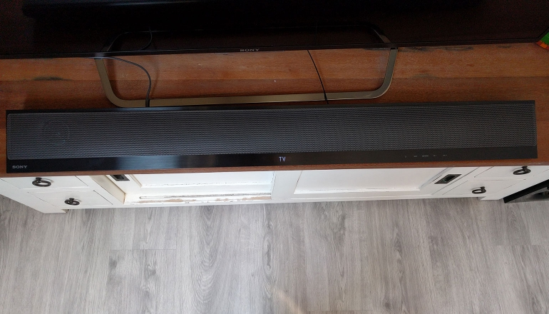 sony-ht-ct-790-soundbar-3