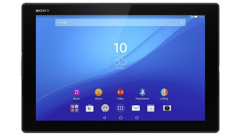 sony-xperia-z4-tablet-officieel-groot