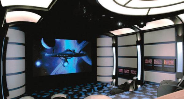 star-trek-home-theater-2