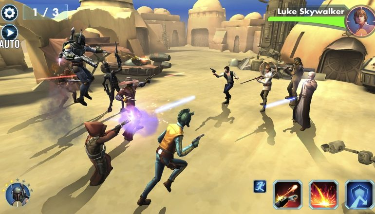 star-wars-galaxy-of-heroes-1540x