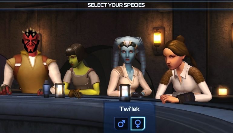 star-wars-uprising-1540x