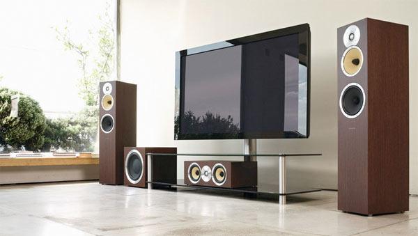 vijf fouten die je niet moet maken bij het kopen van speakers