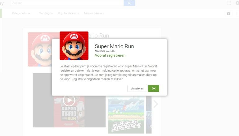 super-mario-run-android-play-store