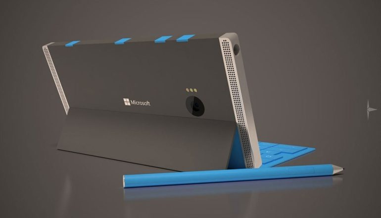 surface-phone-concept-2