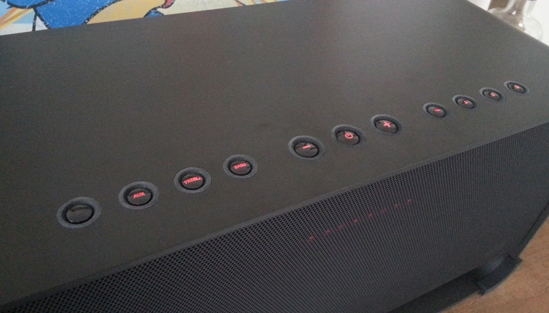teufel-boomster-xl-1540x-1