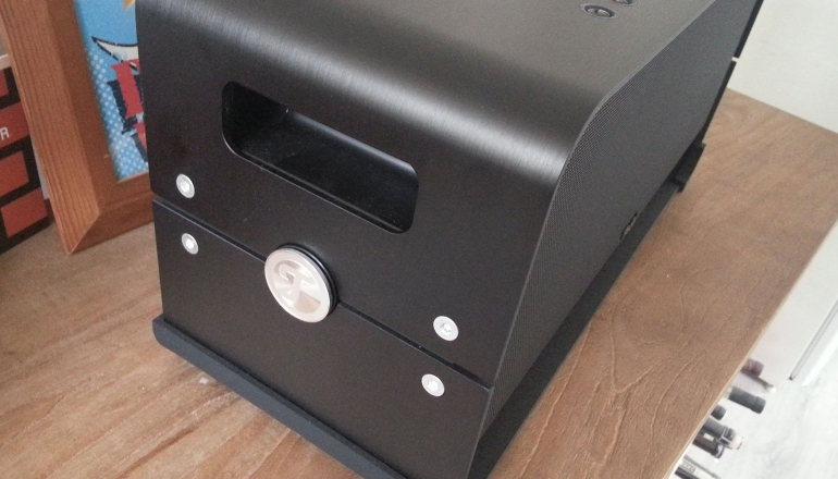 teufel-boomster-xl-1540x-3