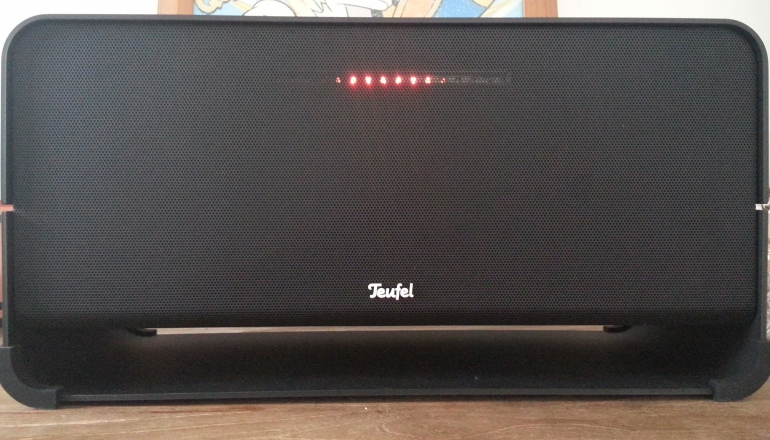 teufel-boomster-xl-1540x-5