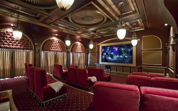 theater-ruimte-2