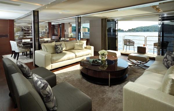 thuisbioscoop-jacht-3