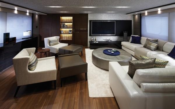 thuisbioscoop-jacht