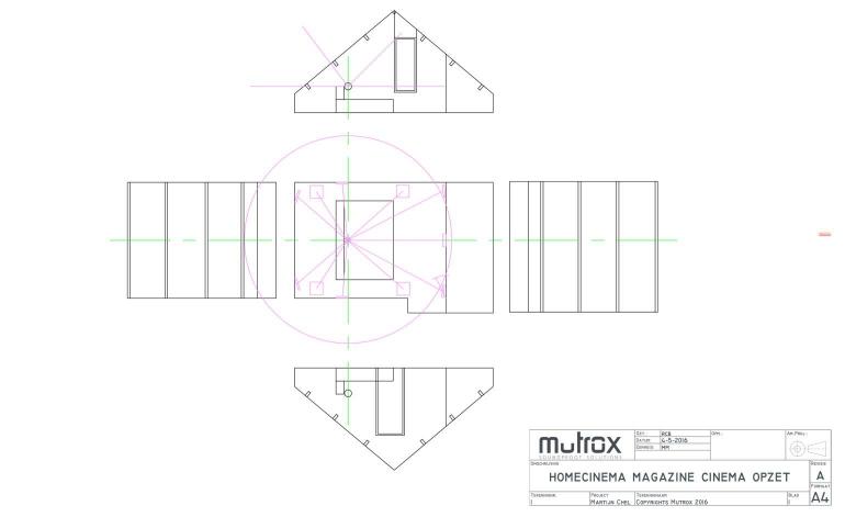thuisbioscoop-mutrox