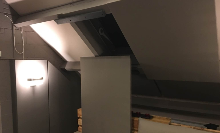 thuisbioscoop-plafond