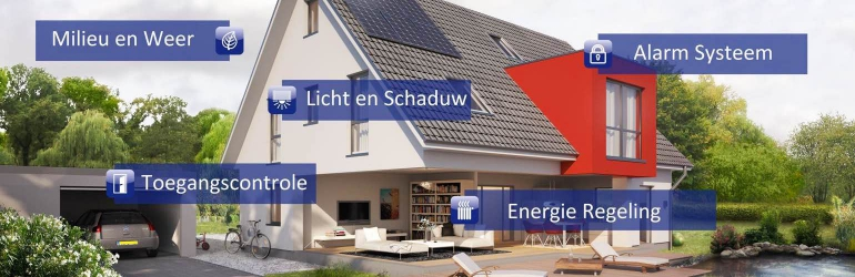 tips en advies smart home