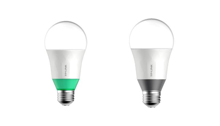tp-link-smart-led