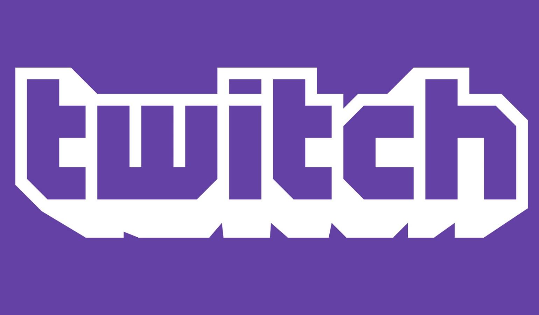 Prime Gaming is de nieuwe naam van Twitch Prime