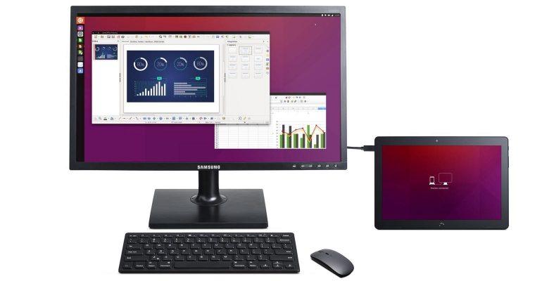 ubuntu-convergence-canonical