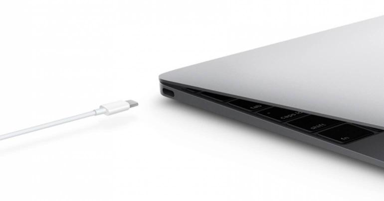usb-type-c-macbook-2