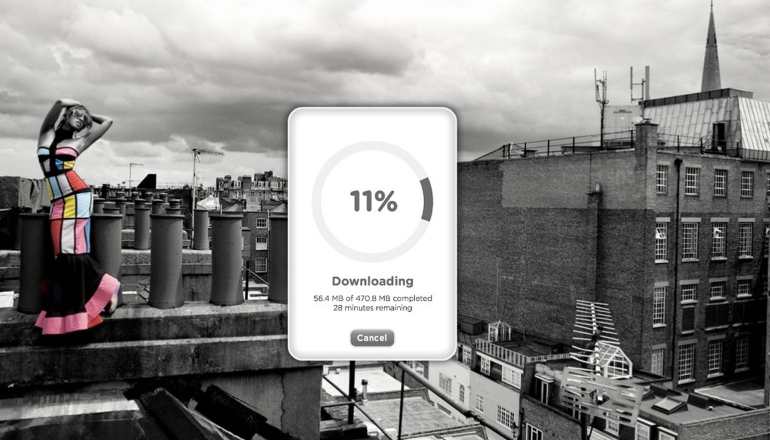 wetransfer-android