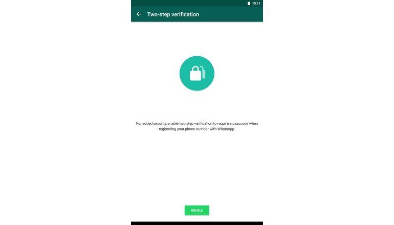 whatsapp-beveiliging-2