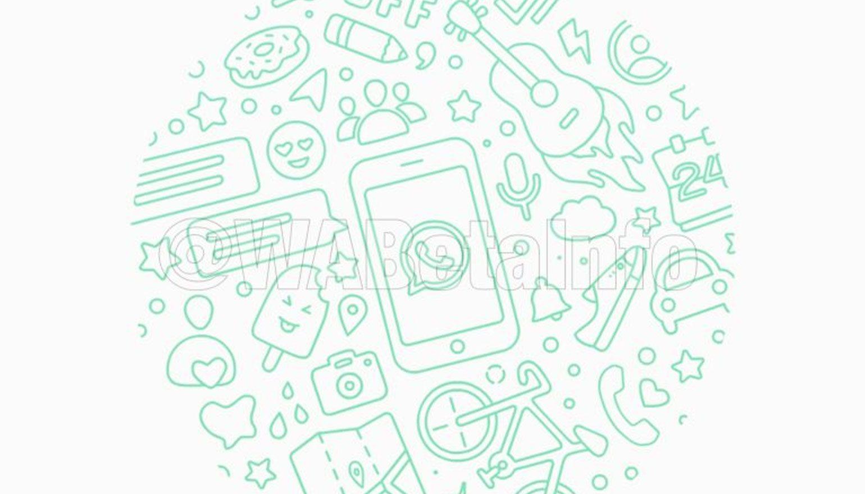 iOS 6 Jailbreak: WhatsApp installeren op je iPad   Tablets Magazine