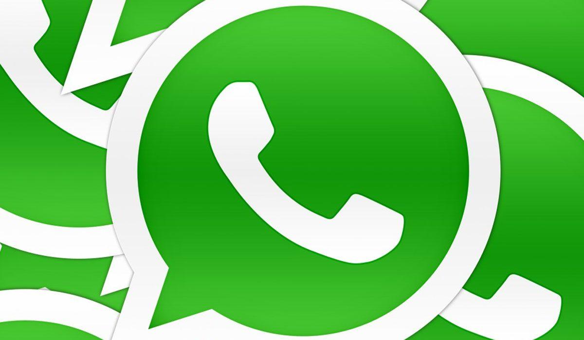 Whatsapp Introduceert Groepschats Waarin Enkel Beheerder Kan Appen