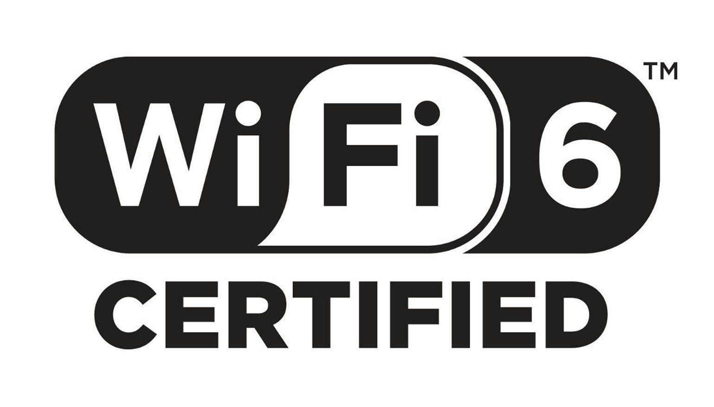 Eerste chips voor Wifi 6E voor routers en smartphones aangekondigd