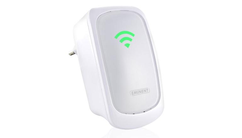 wifi-repeater-groot2