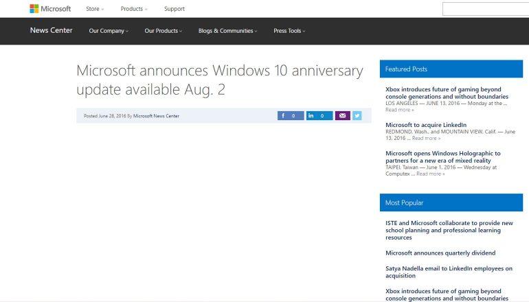 windows-10-anniversary-update-2-augustus