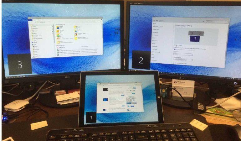 windows_tablet_tweede_scherm_met_windows_converted