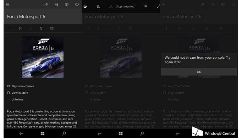 xbox-app-windows-10-mobile