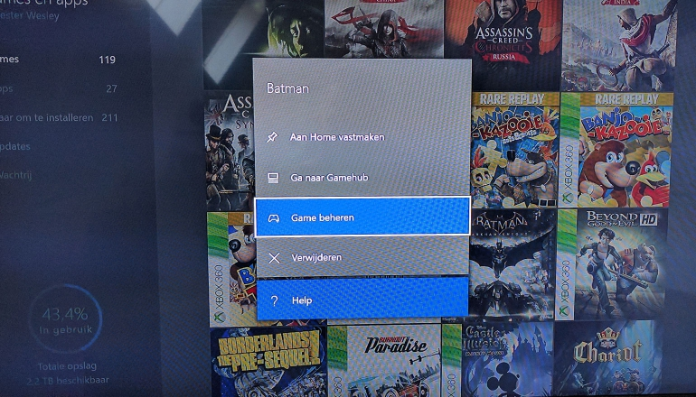 xbox-one-games-verplaatsen-2
