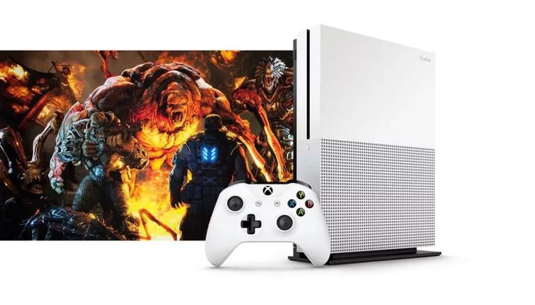 xbox-one-slim-lek-groot