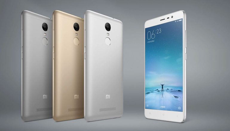 xiaomi-redmi-note-3-1540x