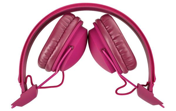 xqisit-Bluetooth-headset