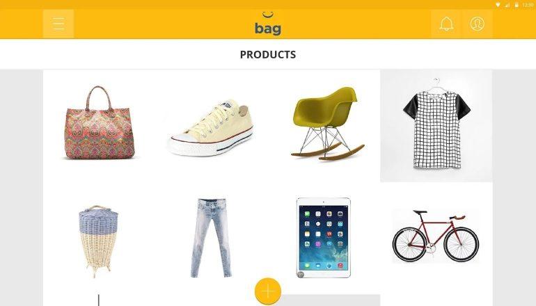 yellowbag