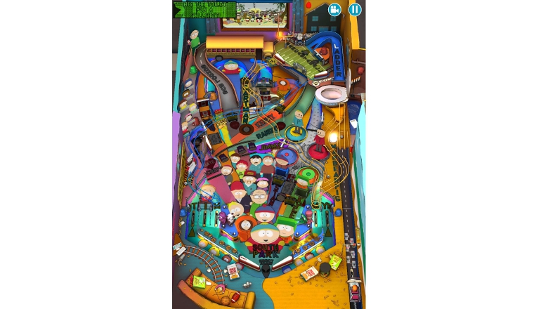 zen-pinball-south-park