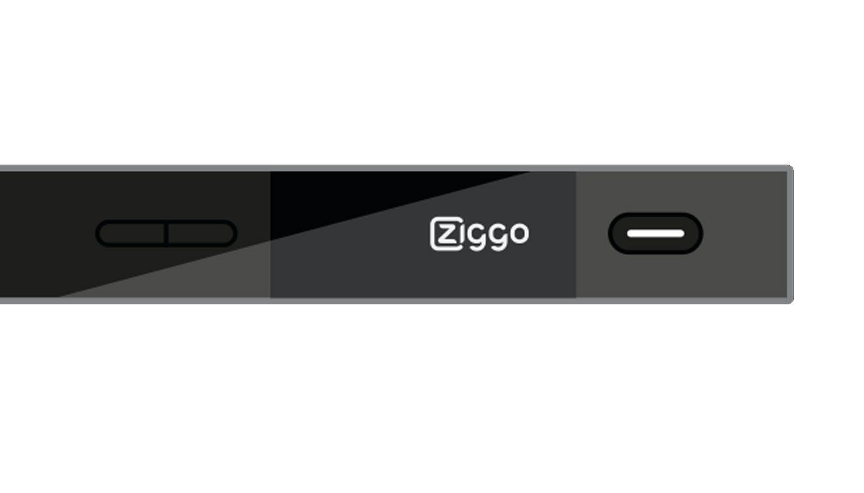 Ziggo Brengt Binnenkort De Nieuwe 4k Mediabox Next Uit